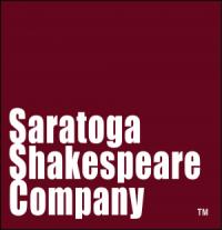 Saratoga Shakespeare Company